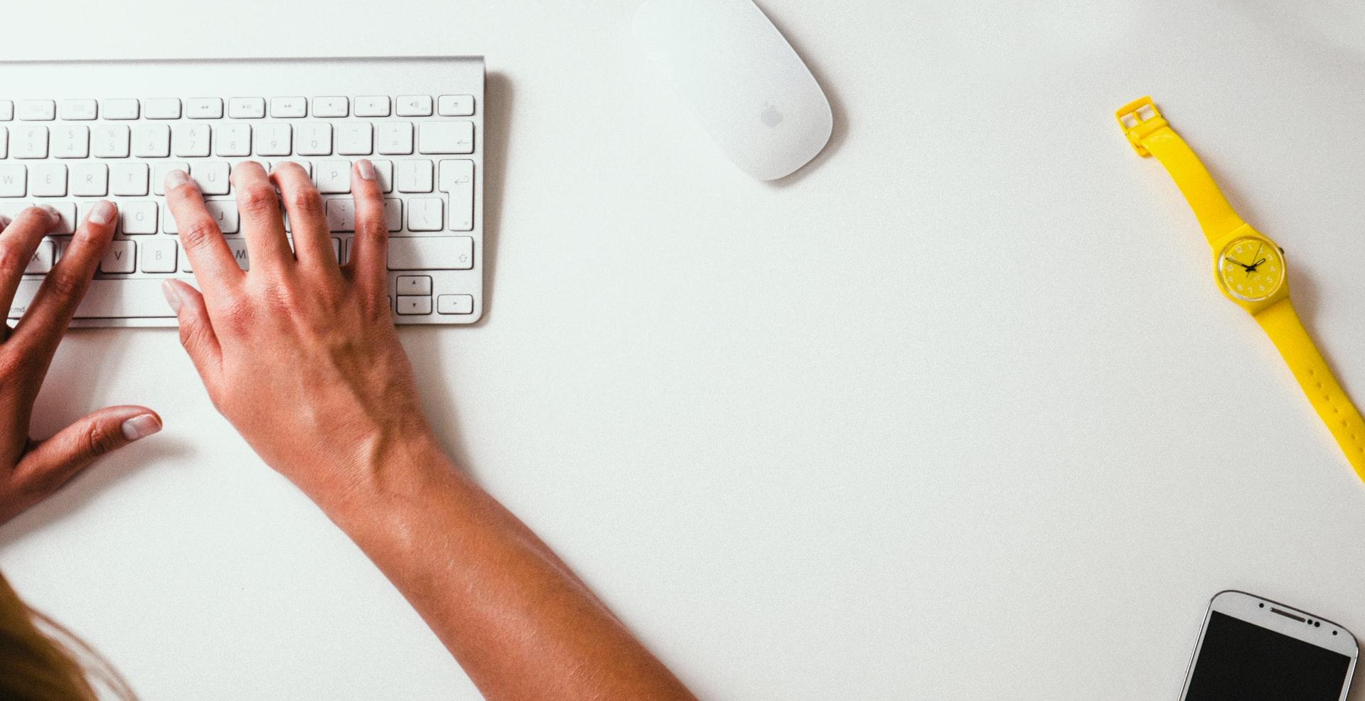 Descubra os 7 maiores benefícios dos blogues à sua estratégia de marketing digital.