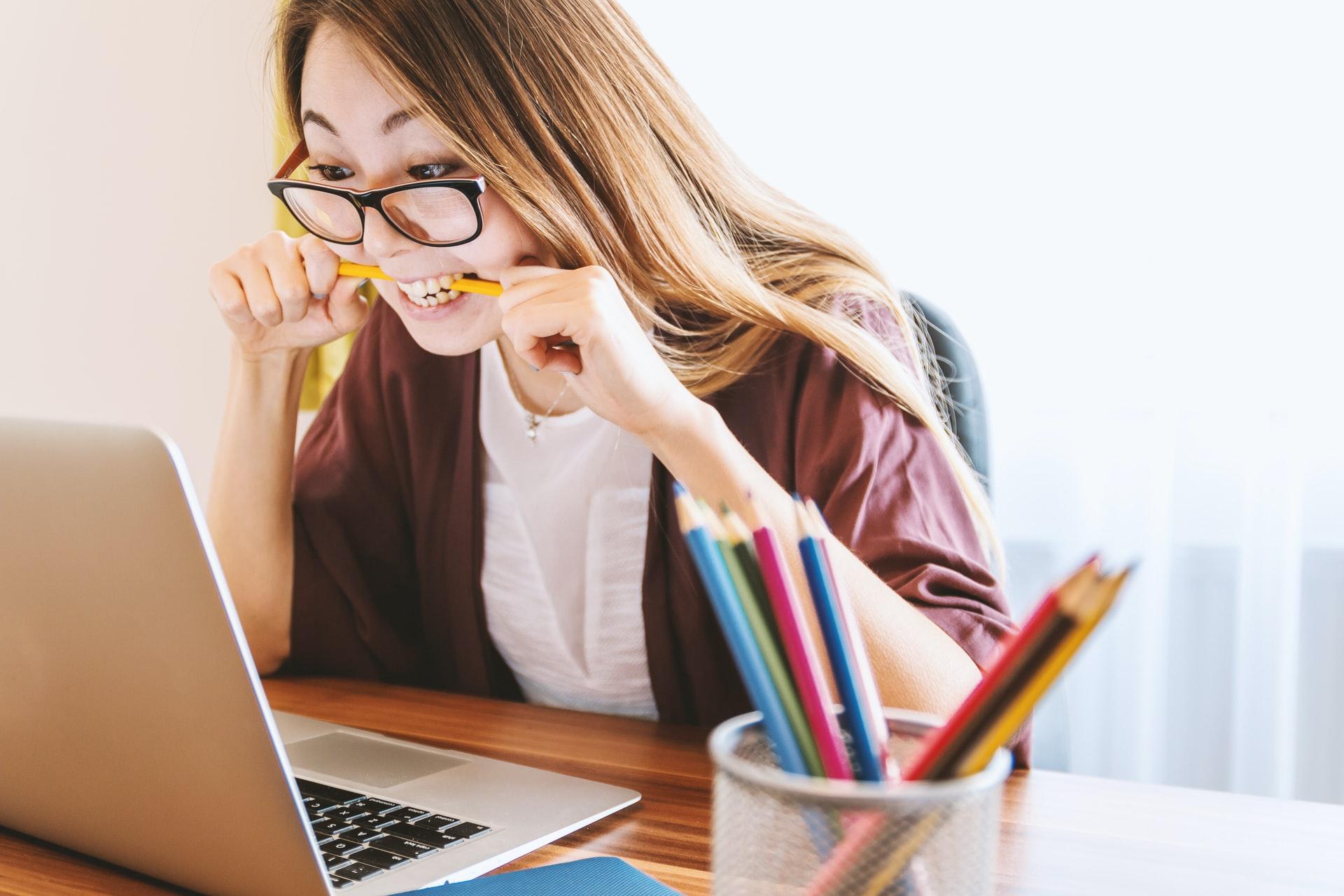 Onde Aprender Marketing Digital De Graça
