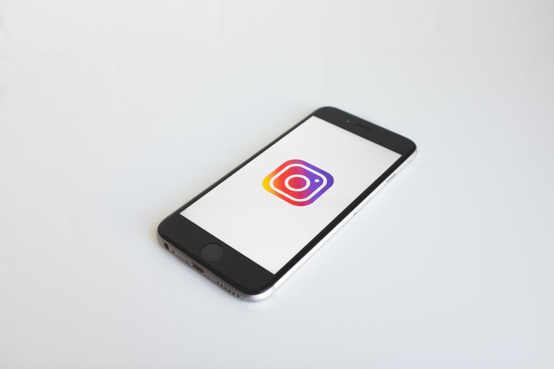 Como Planear O Instagram Da Empresa