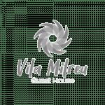 logo_vila_milreu-removebg-preview