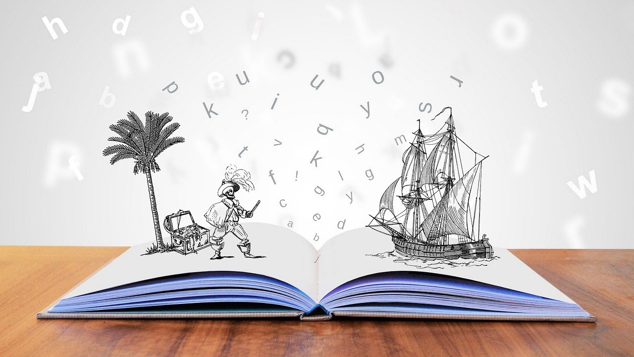 Saiba o que é Storytelling e como aplicá-lo à sua estratégia