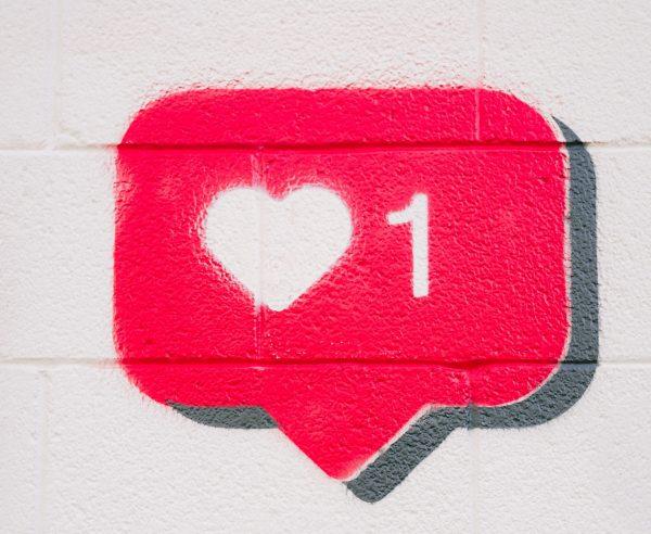 Qual é o melhor site para agendar publicações nas redes sociais de graça?